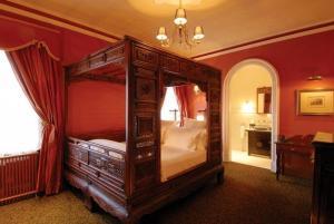 Craig's Royal Hotel (25 of 38)