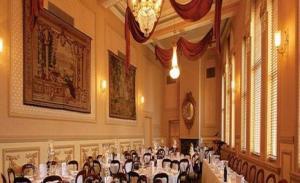 Craig's Royal Hotel (30 of 38)