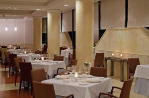 SH Villa Gadea Hotel (22 of 52)