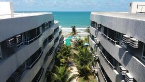 ES - Ponta Negra Beach