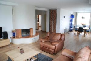 obrázek - Alvos Apartment
