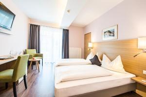 Hotel Petra - Lana