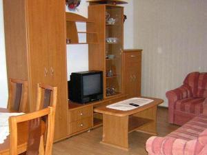 obrázek - Kovács Apartman