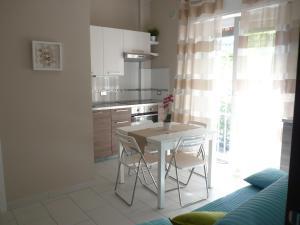 Casa Clementina - AbcAlberghi.com