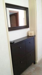 La Casa di Mila - AbcAlberghi.com