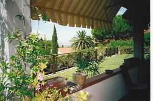 Villa Golfo Magazzini - AbcAlberghi.com