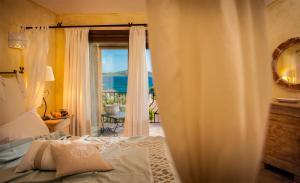 Villa del Golfo Lifestyle Resort (40 of 52)