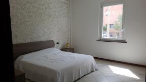 Appartamento i Prati di Andrea - AbcAlberghi.com