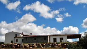 Terre di l'Alcu - AbcAlberghi.com