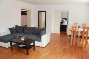 Appartement Triumphpforte