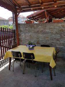 Guest House Denitsa