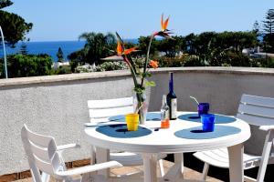 obrázek - Villa Francesca