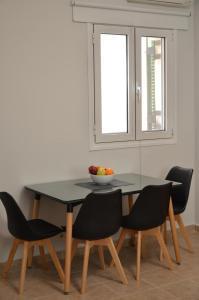 Casa Afrodite, Ferienwohnungen  Korfu-Stadt - big - 13