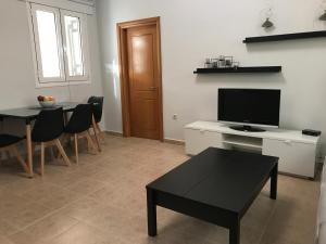 Casa Afrodite, Ferienwohnungen  Korfu-Stadt - big - 26