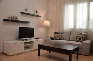 Casa Afrodite, Ferienwohnungen  Korfu-Stadt - big - 41