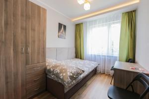 Apartament Nowoczesny przy Centrum