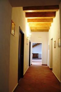 Hotel Alfonso di Loria, Szállodák  Maierà - big - 43