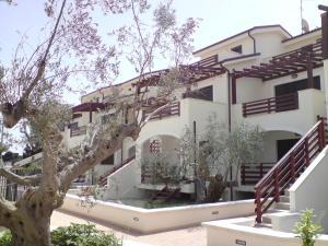 obrázek - Kiani Apartment