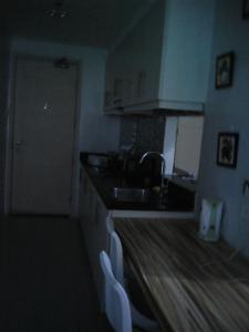 Sea Residences Prime, Апартаменты  Манила - big - 80