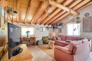 Casa Clò - AbcAlberghi.com