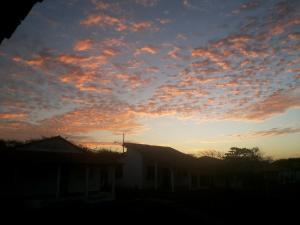 Villa Pelicano, Bed & Breakfasts  Las Tablas - big - 79