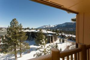 Sunstone Lodge by 101 Great Escapes - Apartment - Mammoth Lakes