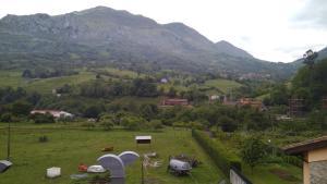 Hotel Torrepalacio