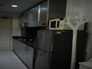 Sea Residences Prime, Апартаменты  Манила - big - 94
