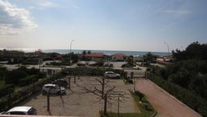 Residence Il Corallo - AbcAlberghi.com