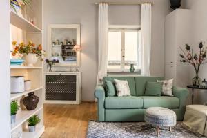 Stence Apartment - AbcAlberghi.com