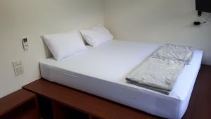 Na-tub Hostel, Hostelek  Bantaj - big - 50
