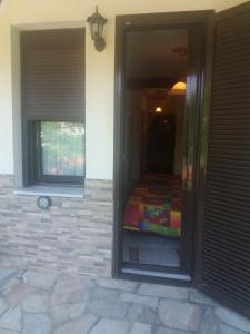 Xenonas Agnanti, Гостевые дома  Нераидохори - big - 11