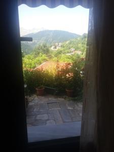 Xenonas Agnanti, Гостевые дома  Нераидохори - big - 12