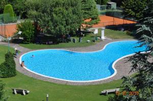 Casa al Lago - AbcAlberghi.com
