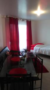 Appartements Sully