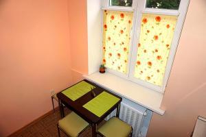 Apartament Center Grodno, Apartmány  Grodno - big - 13