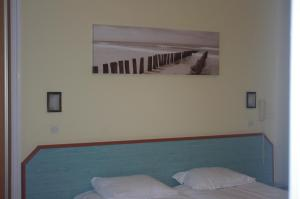 Hotel des Bains (18 of 60)