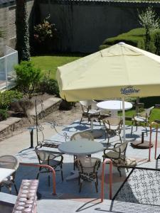 Hotel des Bains (19 of 60)