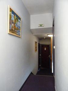 Hotel des Bains (20 of 60)