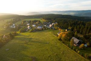 Accommodation in Rhineland-Palatinate