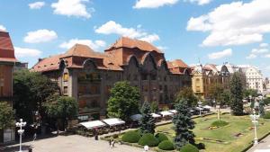 City Center Apartment 2 - Timişoara