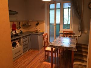 obrázek - Apartment on Hretska