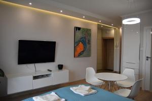 Apartament No.1