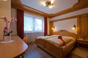 Hotel Al Viel B&B - Canazei di Fassa