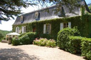 Domaine Le Peyrou - Crayssac