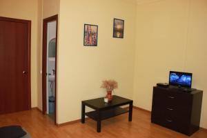Tikhaya Gavan Guest House - Yubileynyy