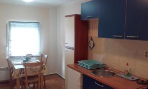 Apartment Dorcic Centar, 51000 Rijeka