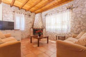 obrázek - little valley house
