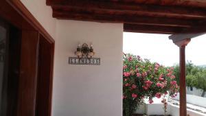 Casa Llamedos, Puerto del Carmen - Lanzarote