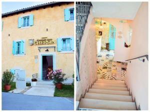 obrázek - Heritage Hotel Chersin